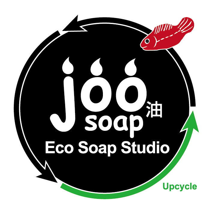 Make your home eco-soap to clean the house!
