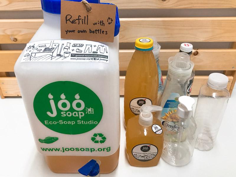 Joosoap_liquid-refill_800