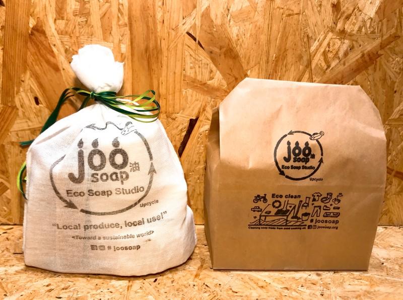 joosoap ecosoap bag_800