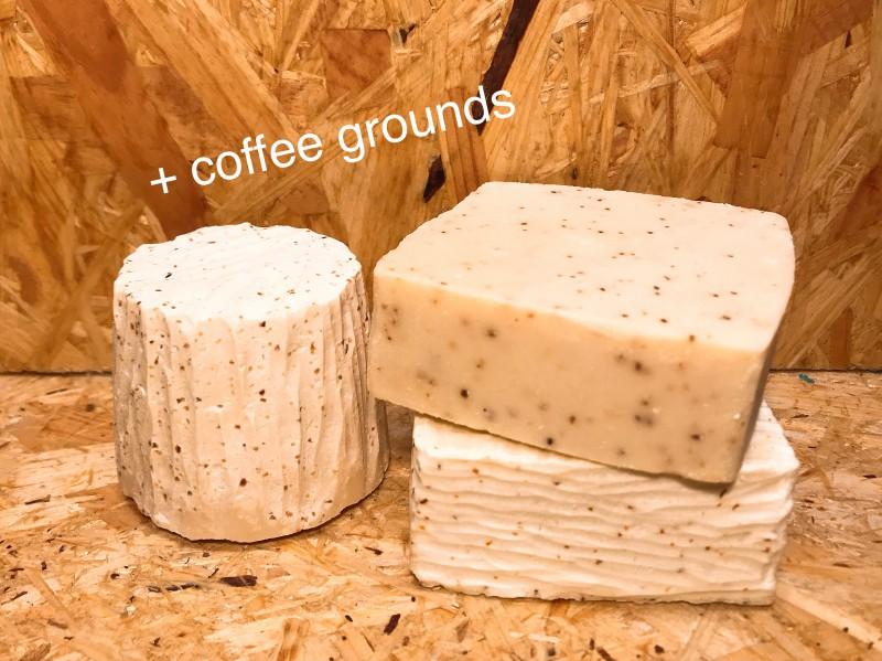 joosoap ecosoap coffee w_800