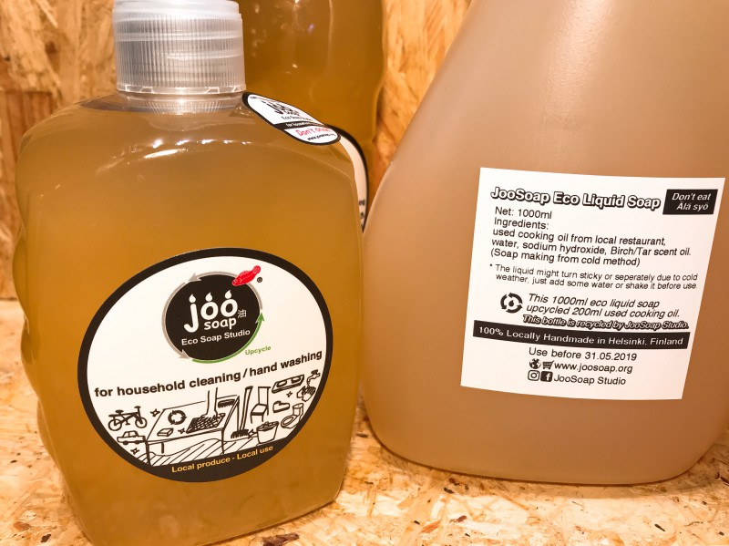 joosoap liquid soap-w2_800