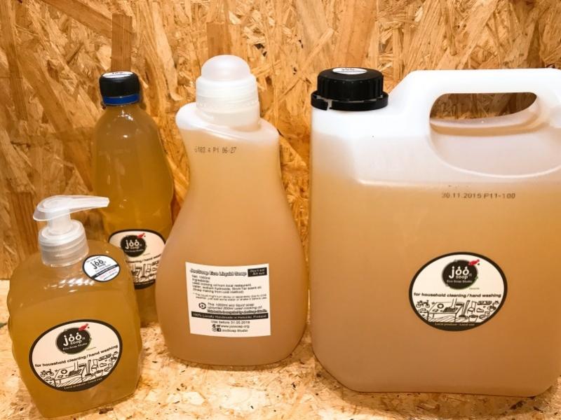 joosoap liquid soap-w_800